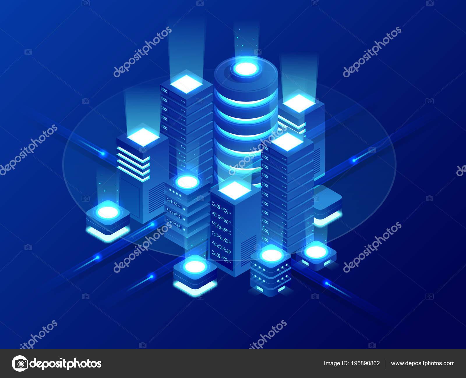 Веб хостинг для хранения файлов бесплатный хостинг a
