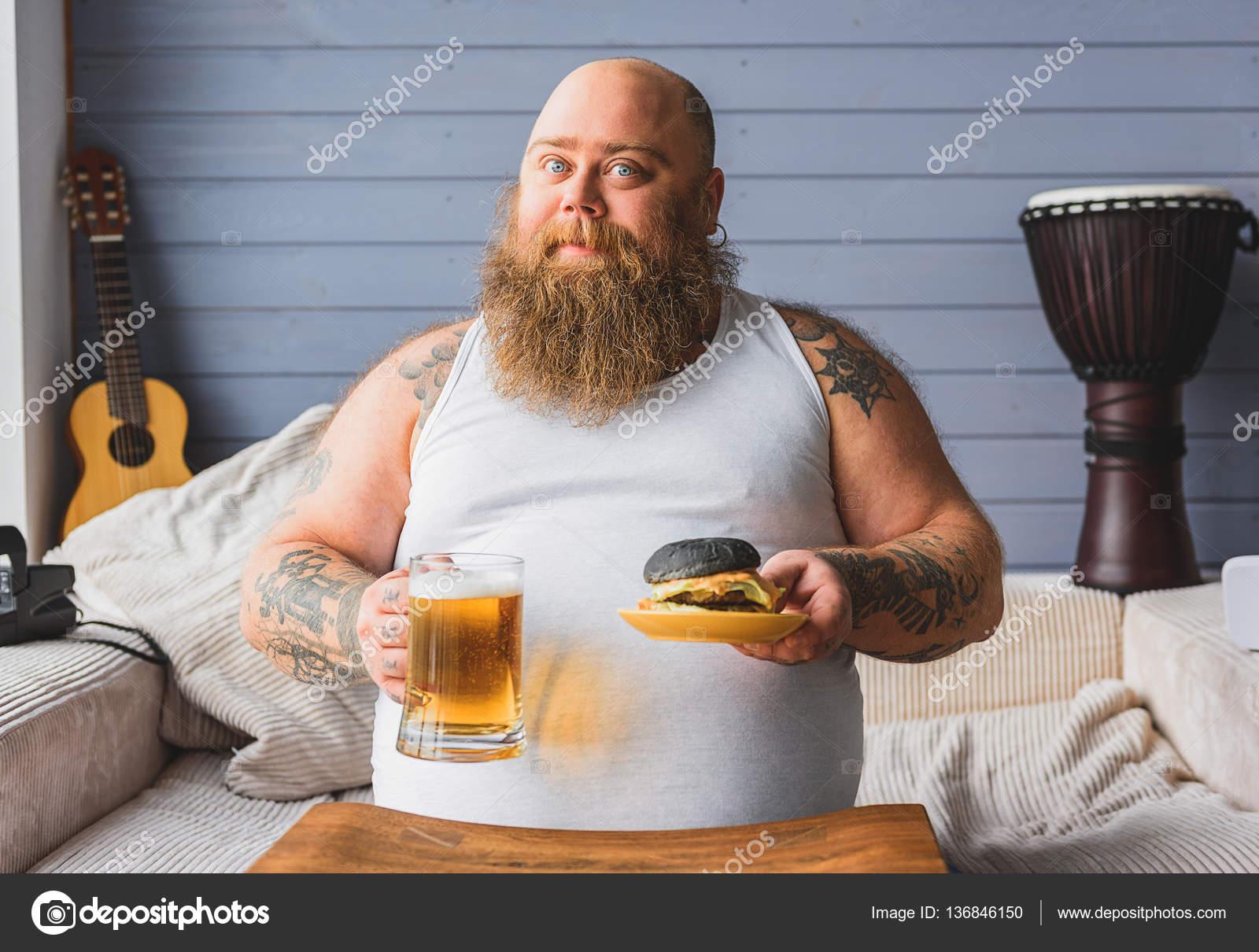 Fat guys that eat cum hot sissy gay boys 9