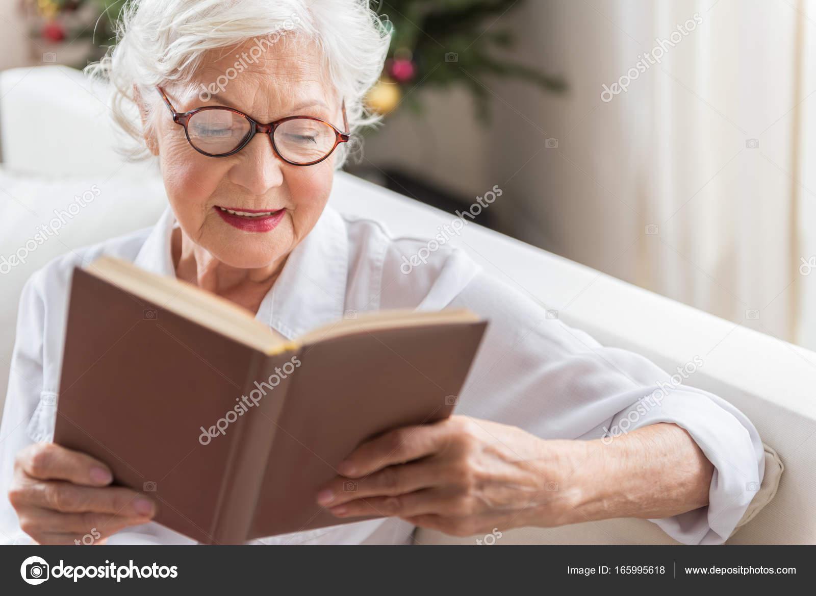 Девушки старение