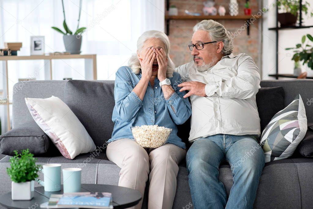 Most Legitimate Senior Online Dating Sites In Dallas