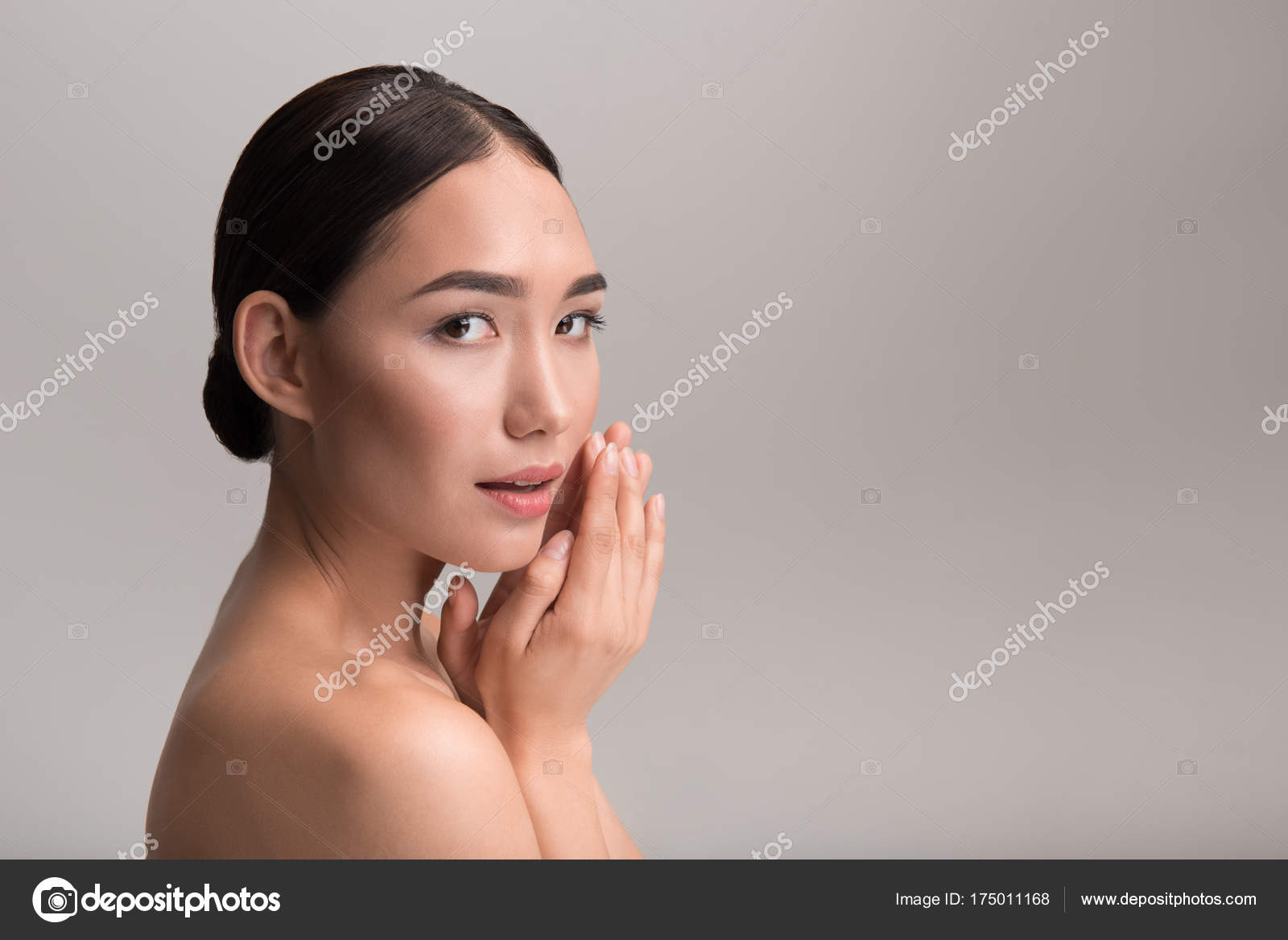 ασιατικό γυμνό σεξ εικόνες