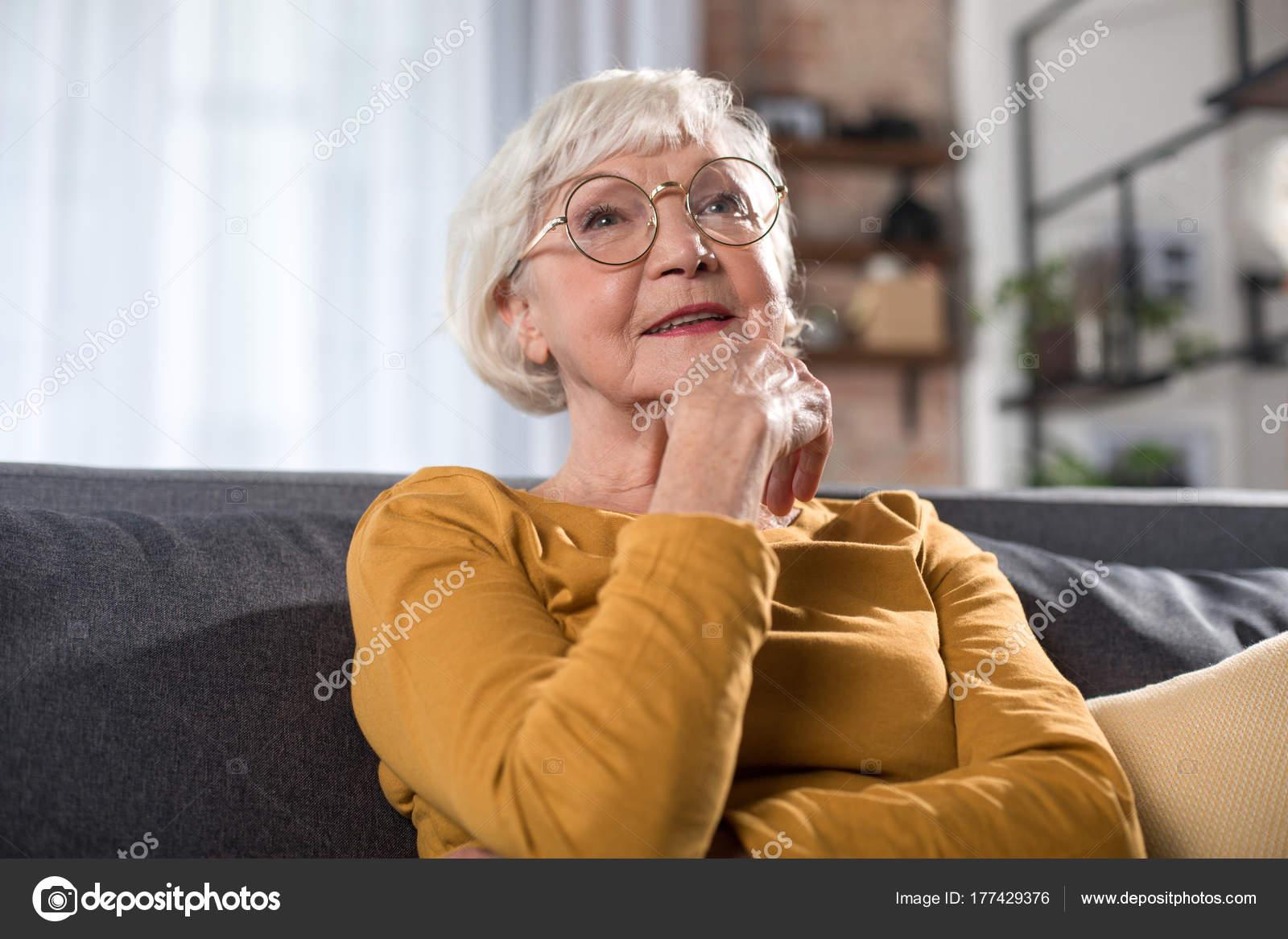 Развлечения зрелых дам на X-centr.net