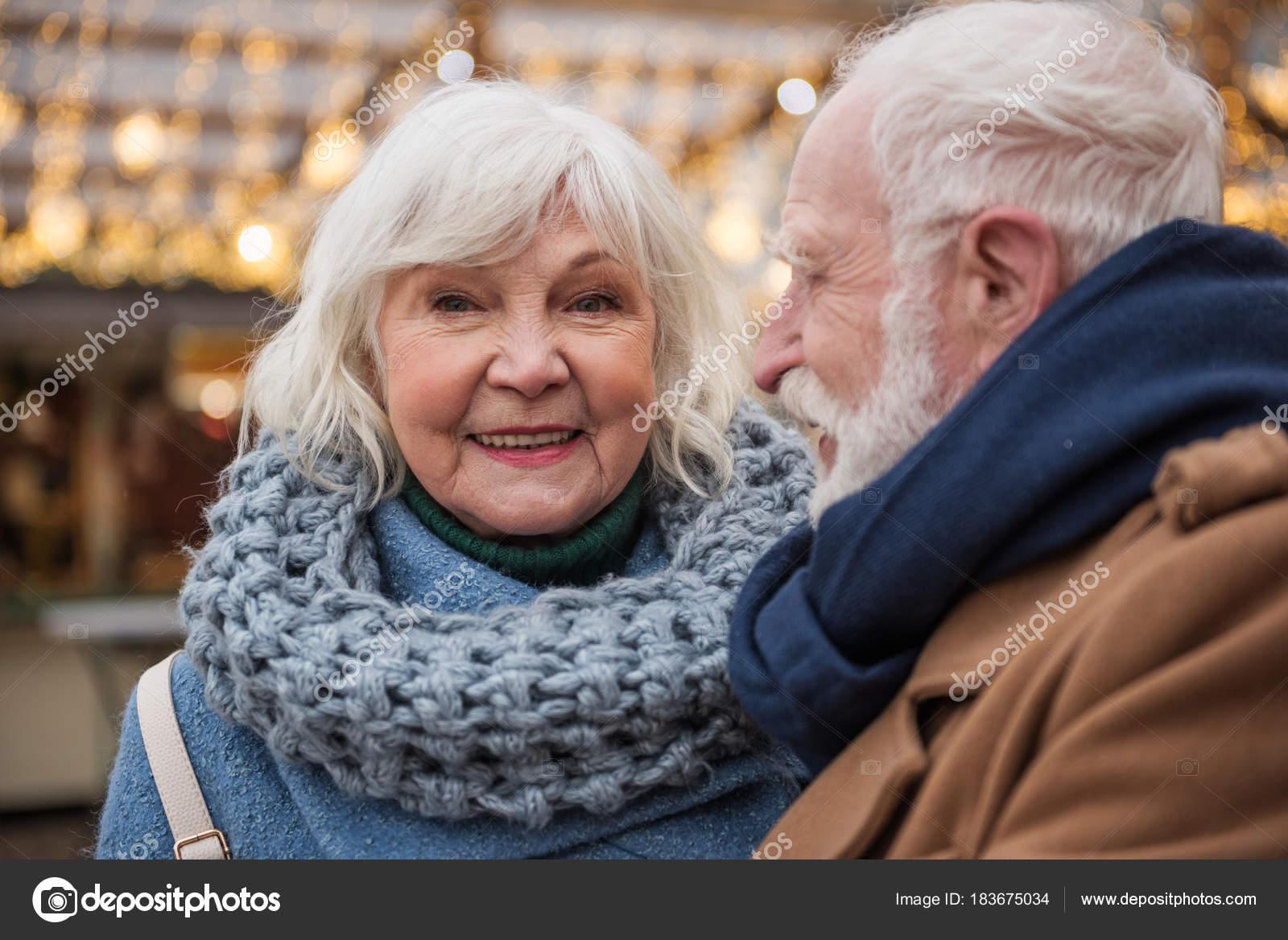 consider, Frauen Zirndorf flirte mit Frauen aus deiner Nähe speaking, opinion, obvious. have