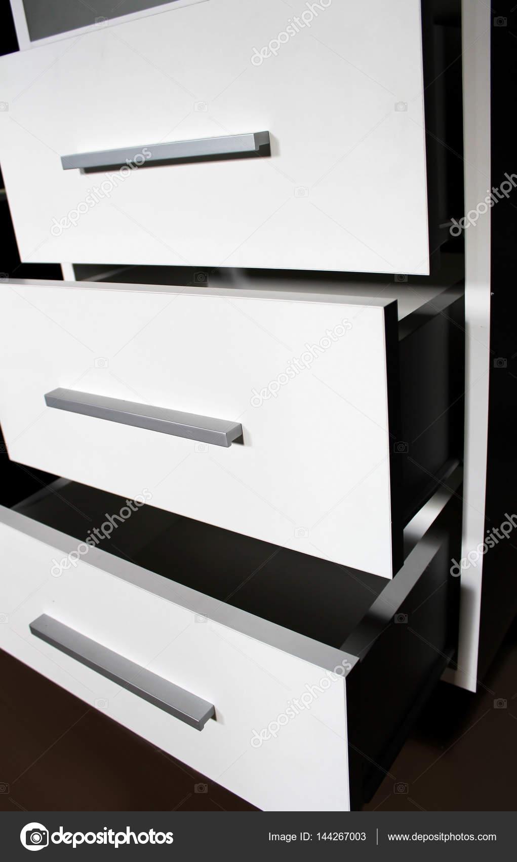Weissen Bett Herstellung Von Mobeln Kuche Und Schrank Mobel