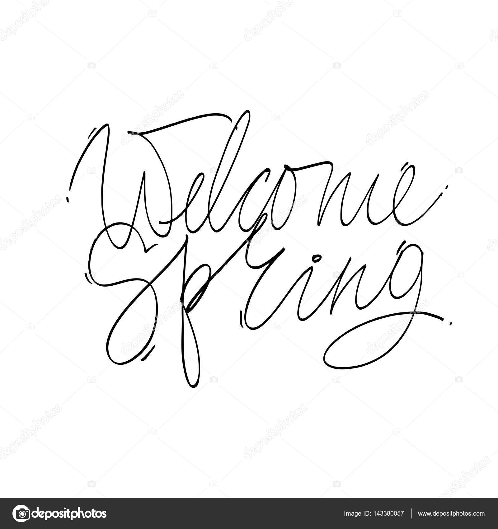 Hand written easter phrases eeting card text templates isolated hand written easter phrases eeting card text templates isolated on white background happy m4hsunfo