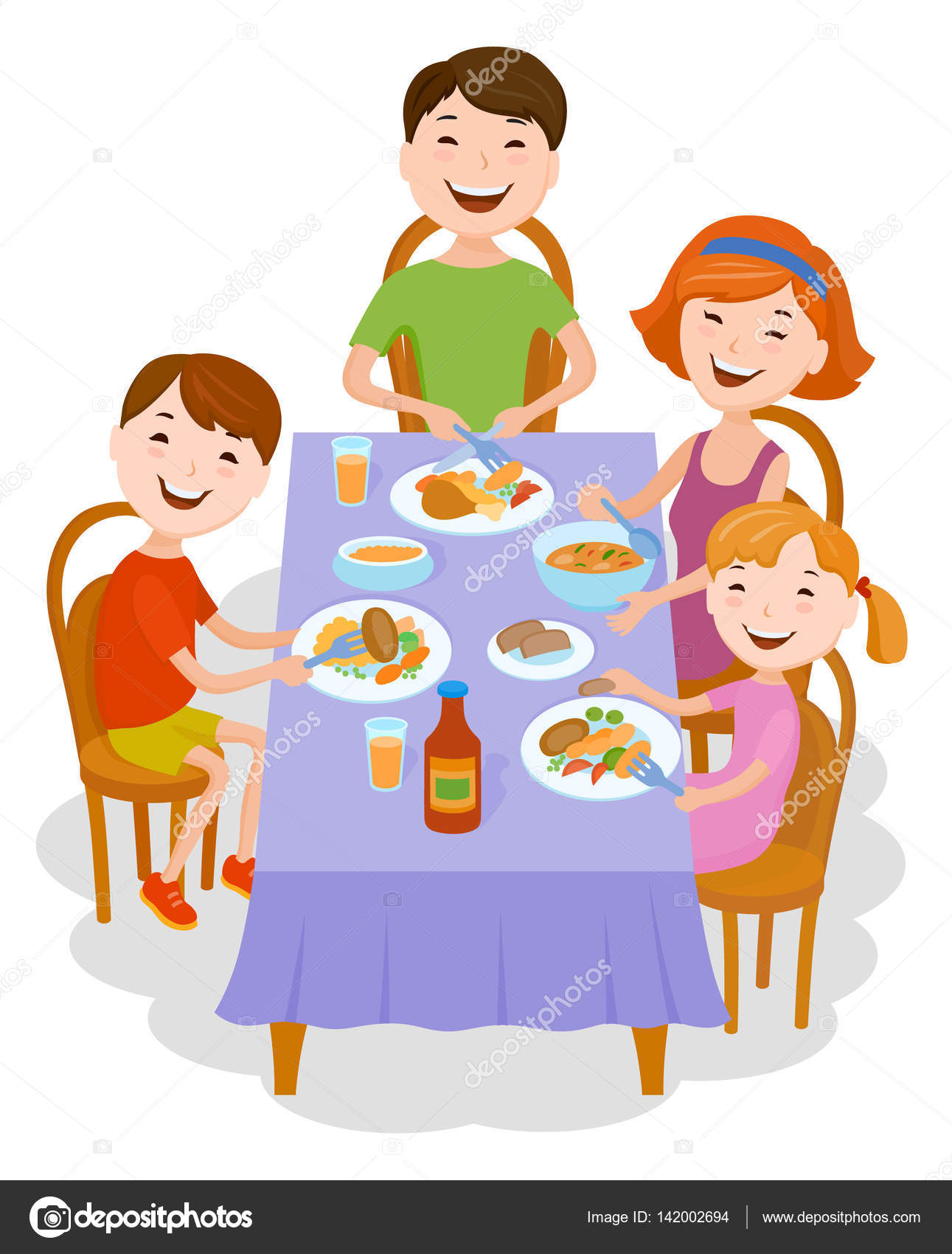 date repas thanksgiving