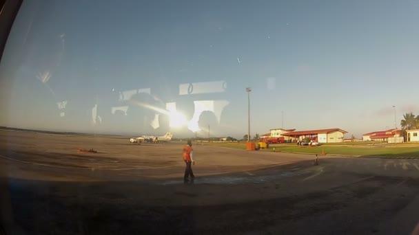 Letiště Letiště