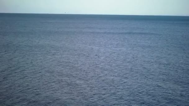 Moře na slunečný den