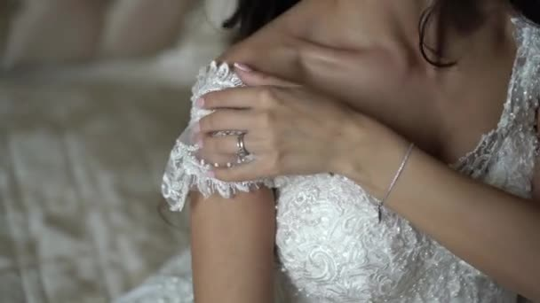 menyasszony, menyasszonyi ruha