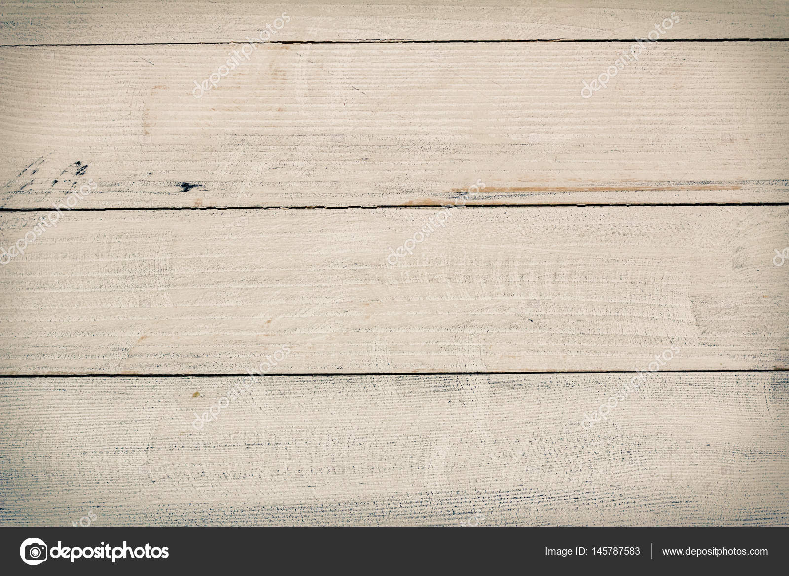 vintage wood background with peeling paint wooden texture