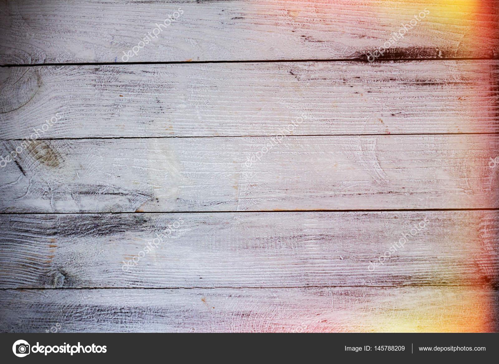 vintage holz hintergrund mit abbl tternde farbe aus holz textur hintergrund alte bemalte holz. Black Bedroom Furniture Sets. Home Design Ideas