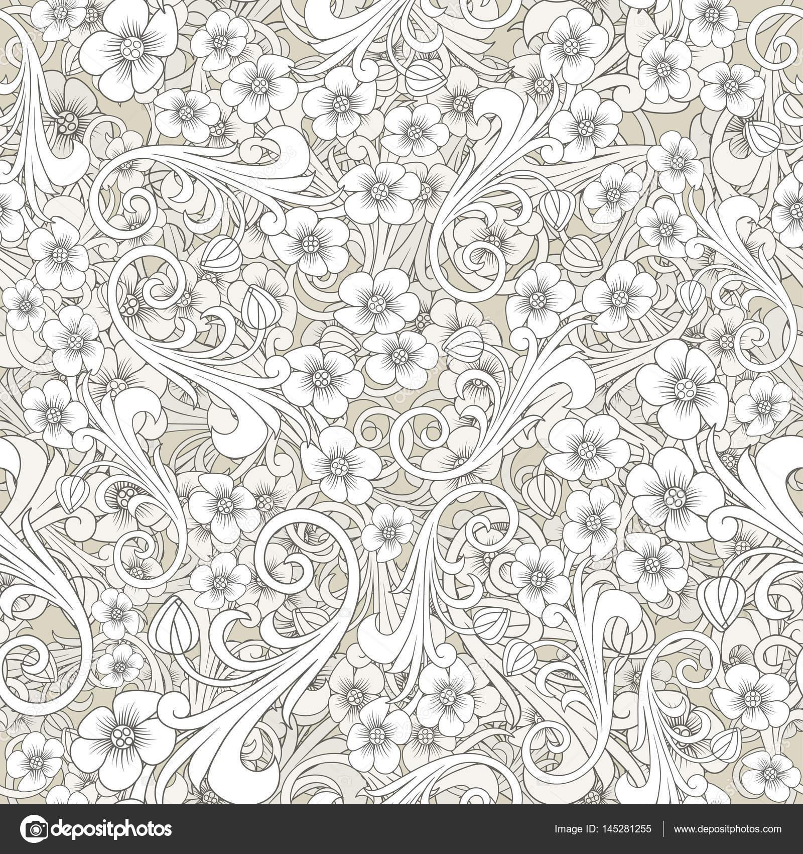 Tejido ruso patrones | Resumen de patrones sin fisuras. Diseño de ...