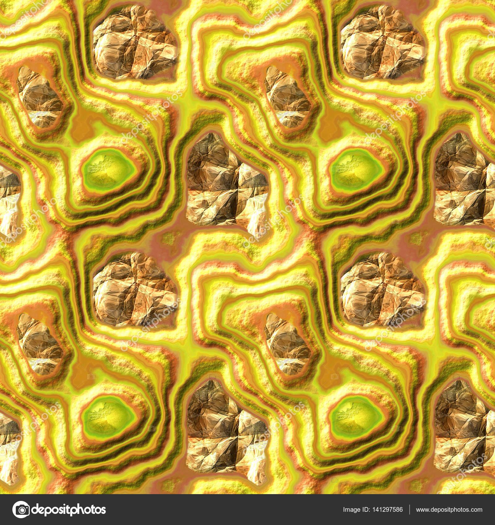 https://st3.depositphotos.com/4256445/14129/i/1600/depositphotos_141297586-stockafbeelding-abstract-naadloze-3d-verlichting-patroon.jpg