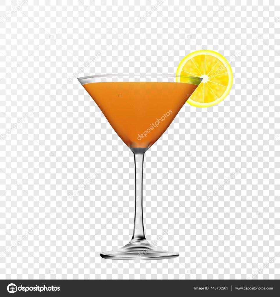 Алкогольный коктейли виски водка пина колада космополитен секс на пляже