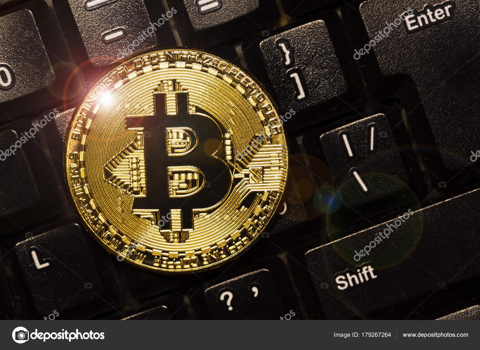 europa bitcoin trading bitcoin itu apa