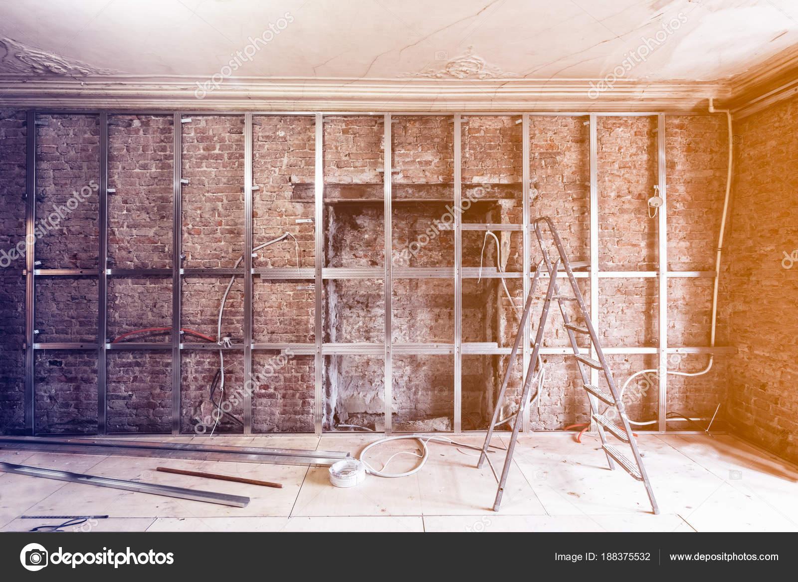 Cornici Per Pareti In Gesso : Cornici per pannelli di gesso per la fabbricazione di pareti in