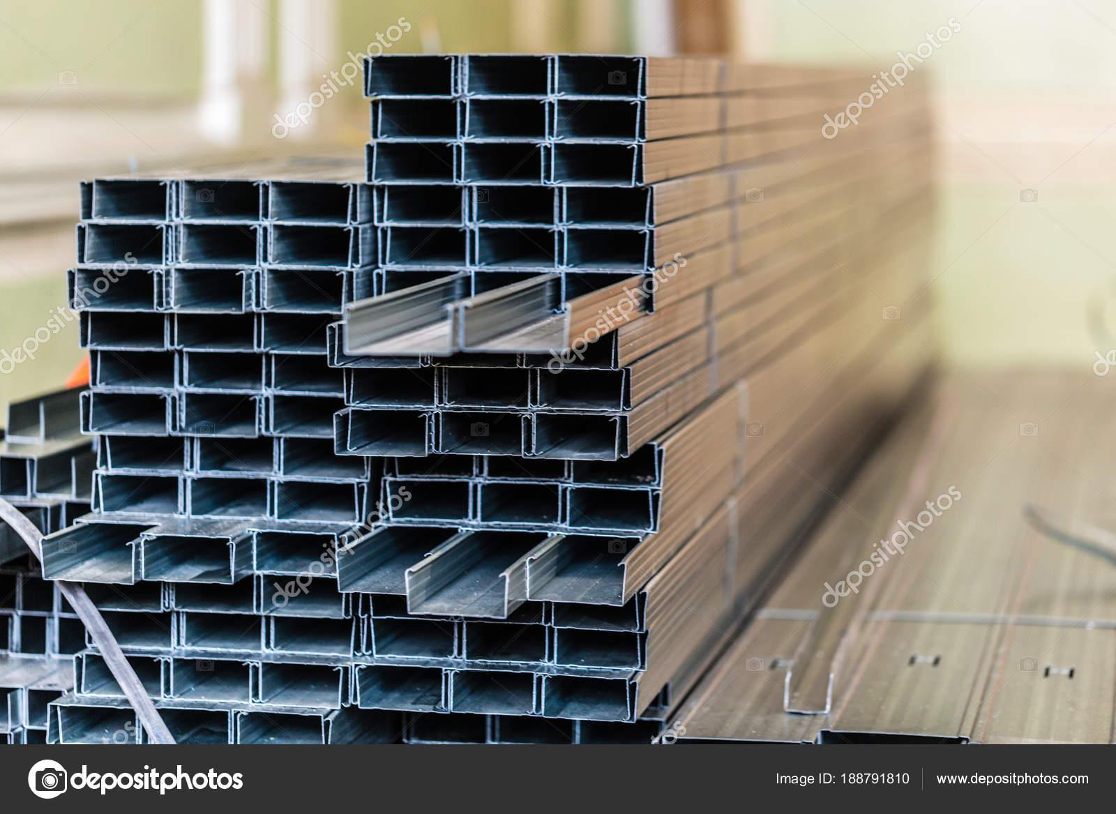 Cornici Per Pareti In Gesso : Cornici per pannelli di gesso per la fabbricazione delle pareti di