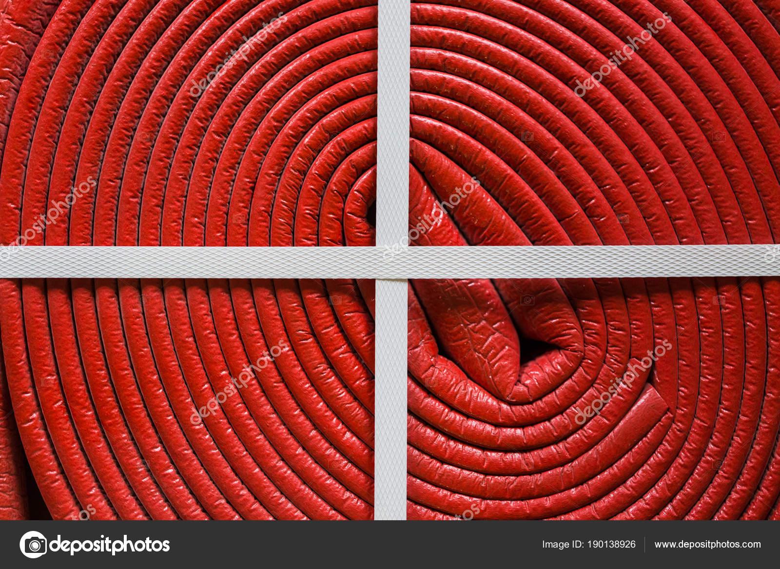 Gros plan pipe tube