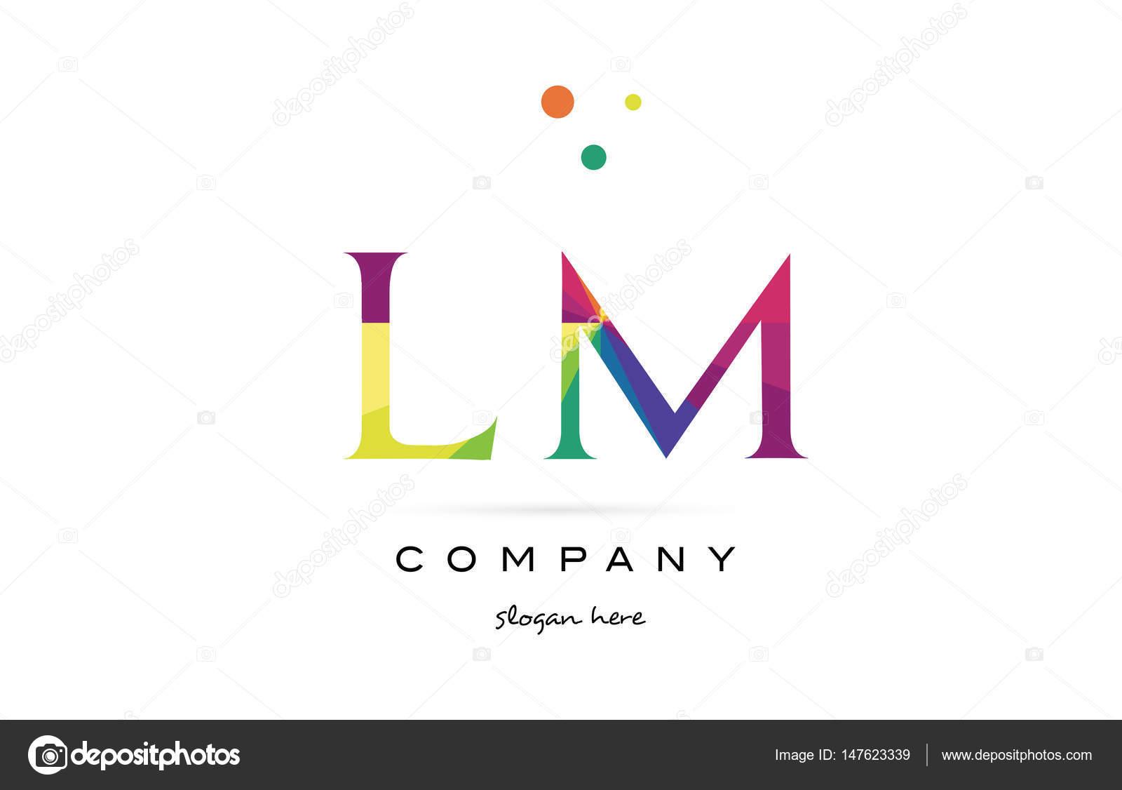 Großartig Regenbogenfarbblatt Bilder - Beispiel Business Lebenslauf ...