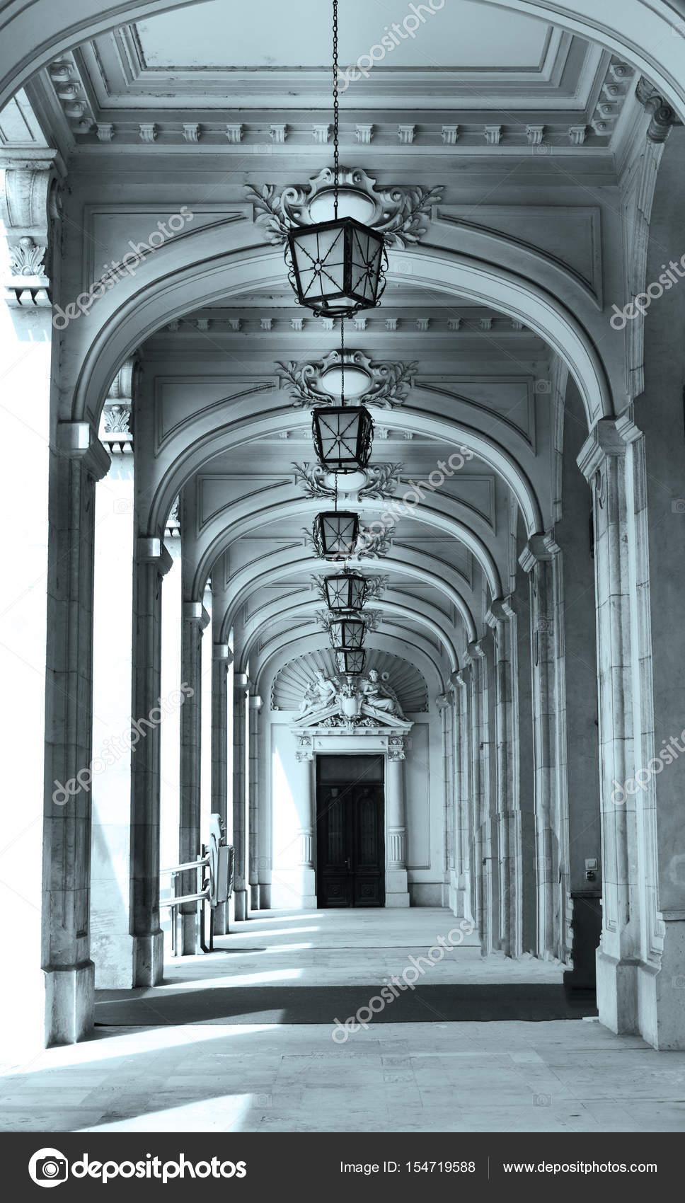 architectural detail photography. Contemporary Architectural Arcades Architecture Detail Photography U2014 Stock Photo For Architectural Detail Photography A