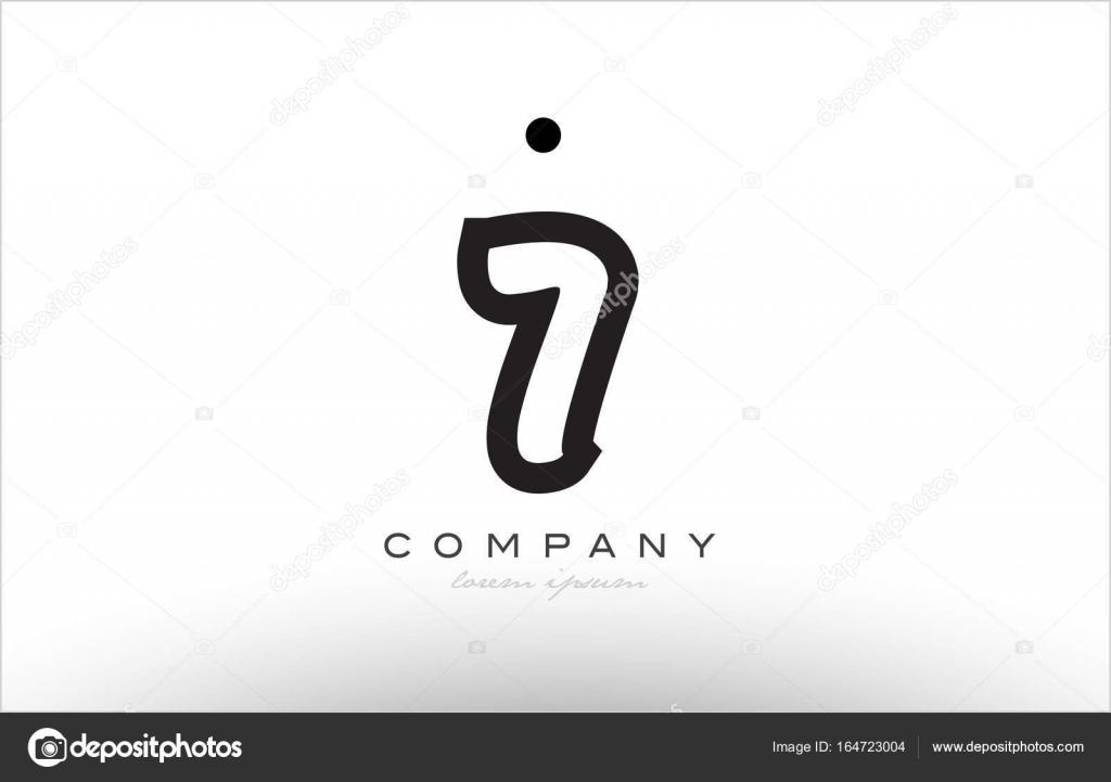 7 Anzahl Logo Symbol Template-design — Stockvektor © dragomirescu ...