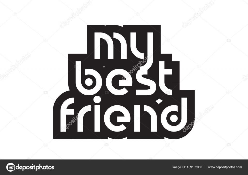 cytaty na randki z najlepszym przyjacielem