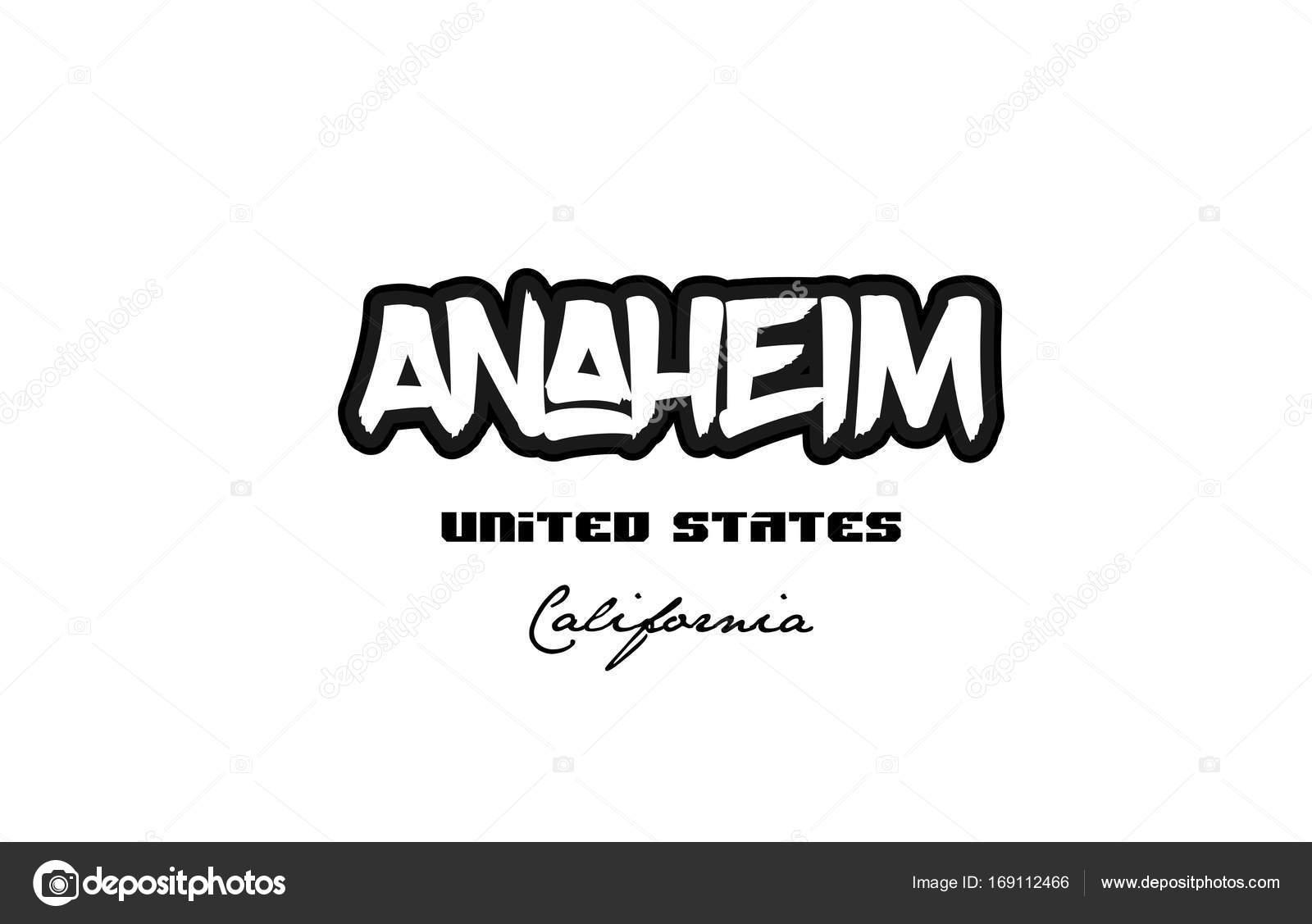 Ungewöhnlich Kalifornien Edd Lebenslauf Galerie - Beispiel ...