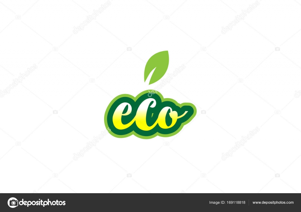 Veganwords Copia 4 Vector De Stock Dragomirescu 169118818