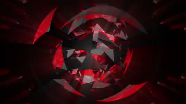 3D geometric transformations