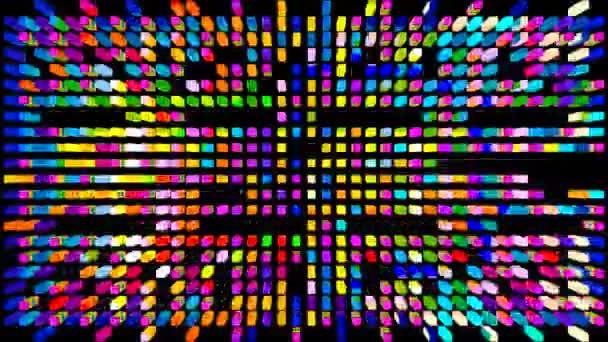 nahtloses Filmmaterial für Ihre Veranstaltung, Konzert, Titel, Präsentation, Website, DVD, Musikvideos, Videokunst, Urlaubsshow, Party usw. auch nützlich für Motion Designer, Redakteure und Vj s für LED-Bildschirme.