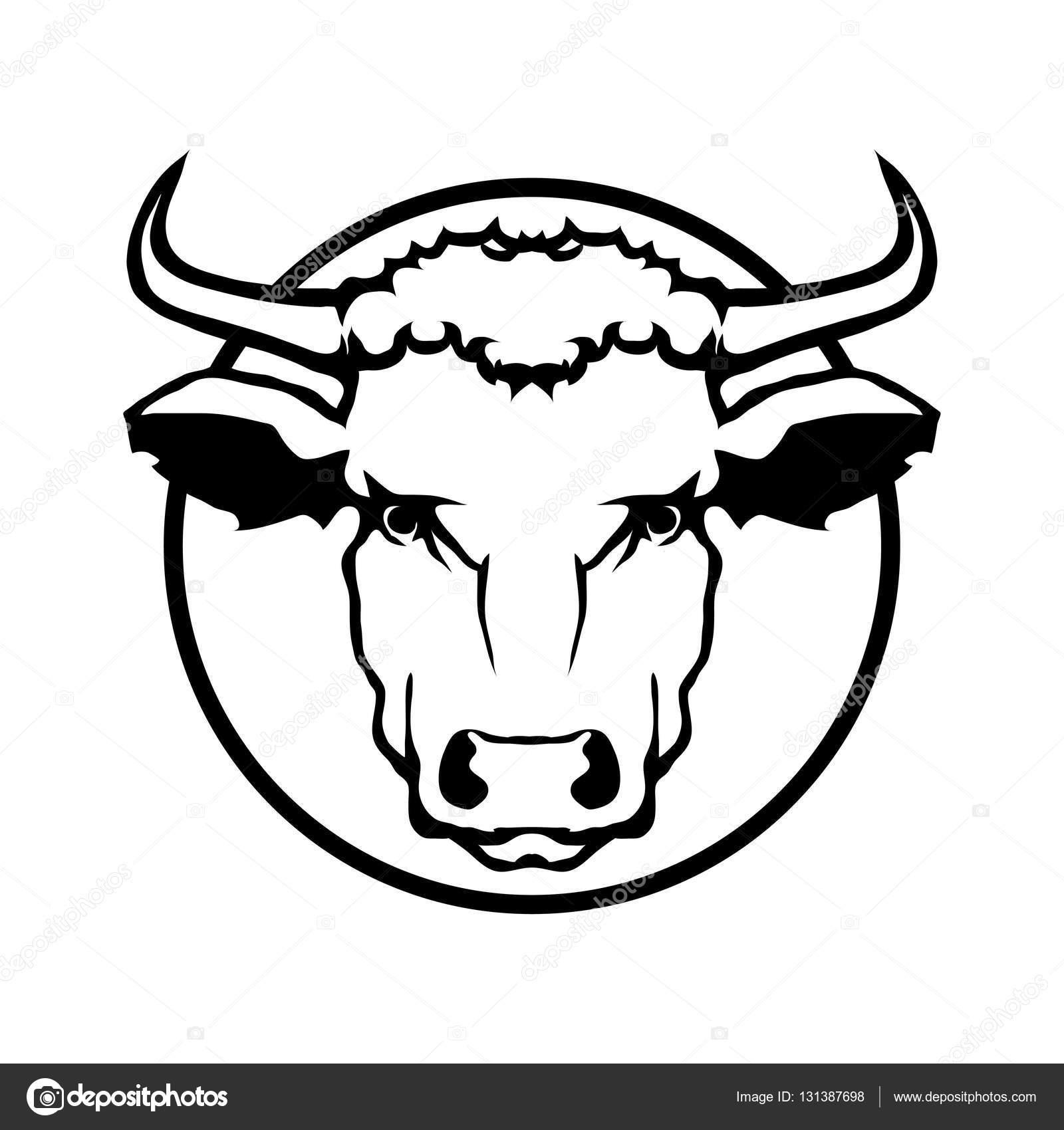 маз с эмблемой быка фото занимаюсь фотографией очень