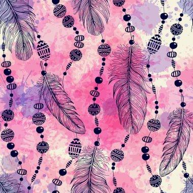 Tile pattern art. Floral pattern. Tile pattern. Flower pattern. Tile pattern flower. clip art vector