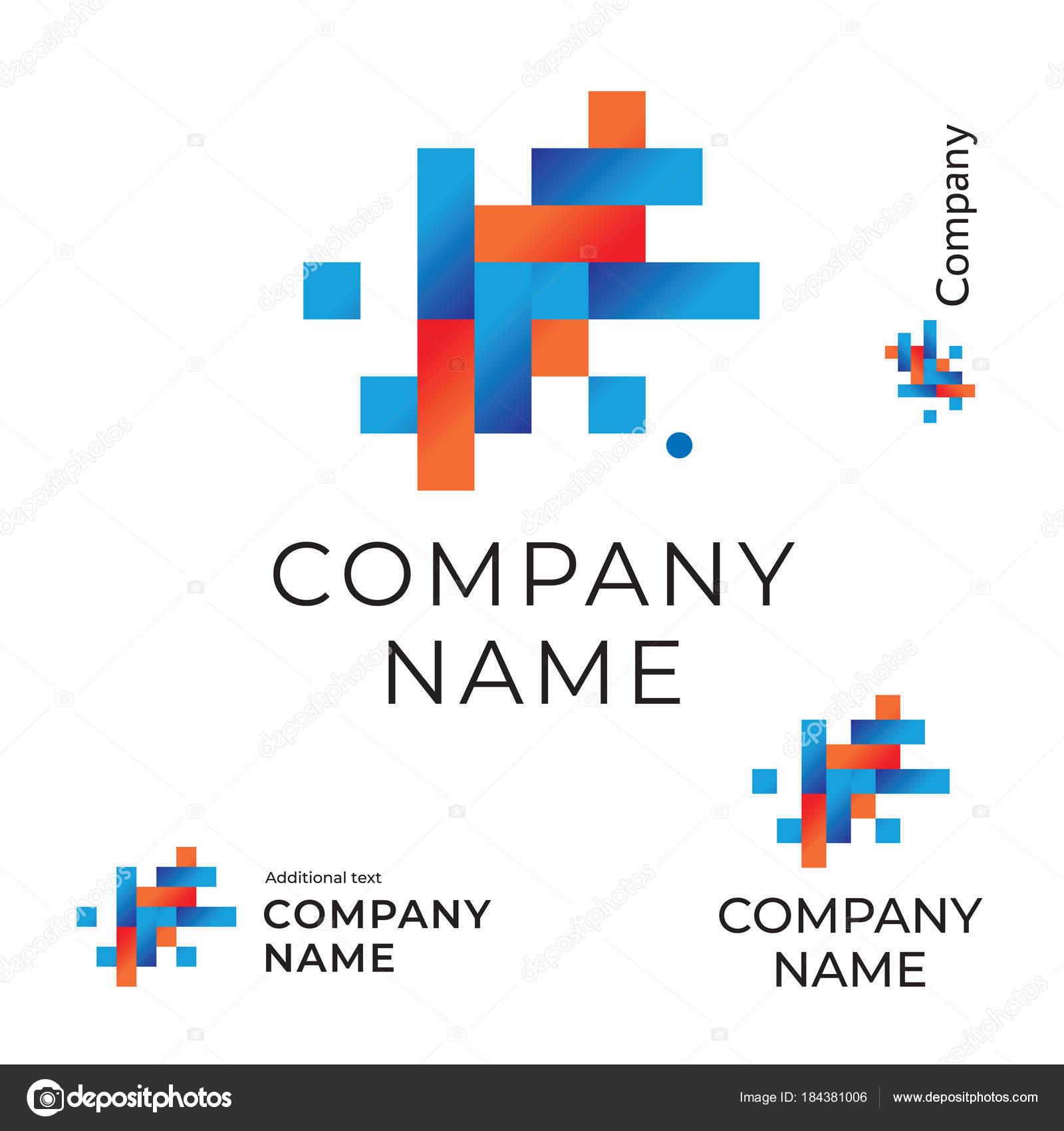 Boyutu ayarlama logo