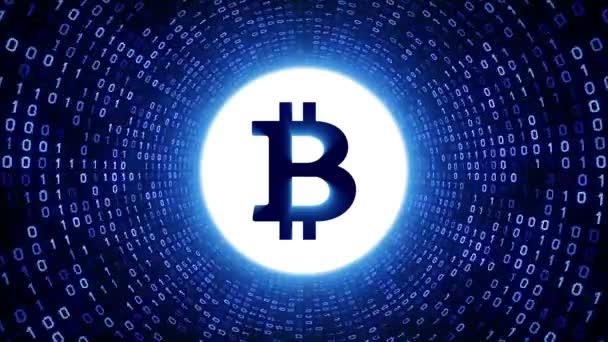 Az örök vita: mennyire környezetszennyező a bitcoin?