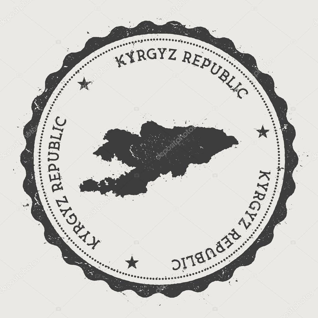 gagarych