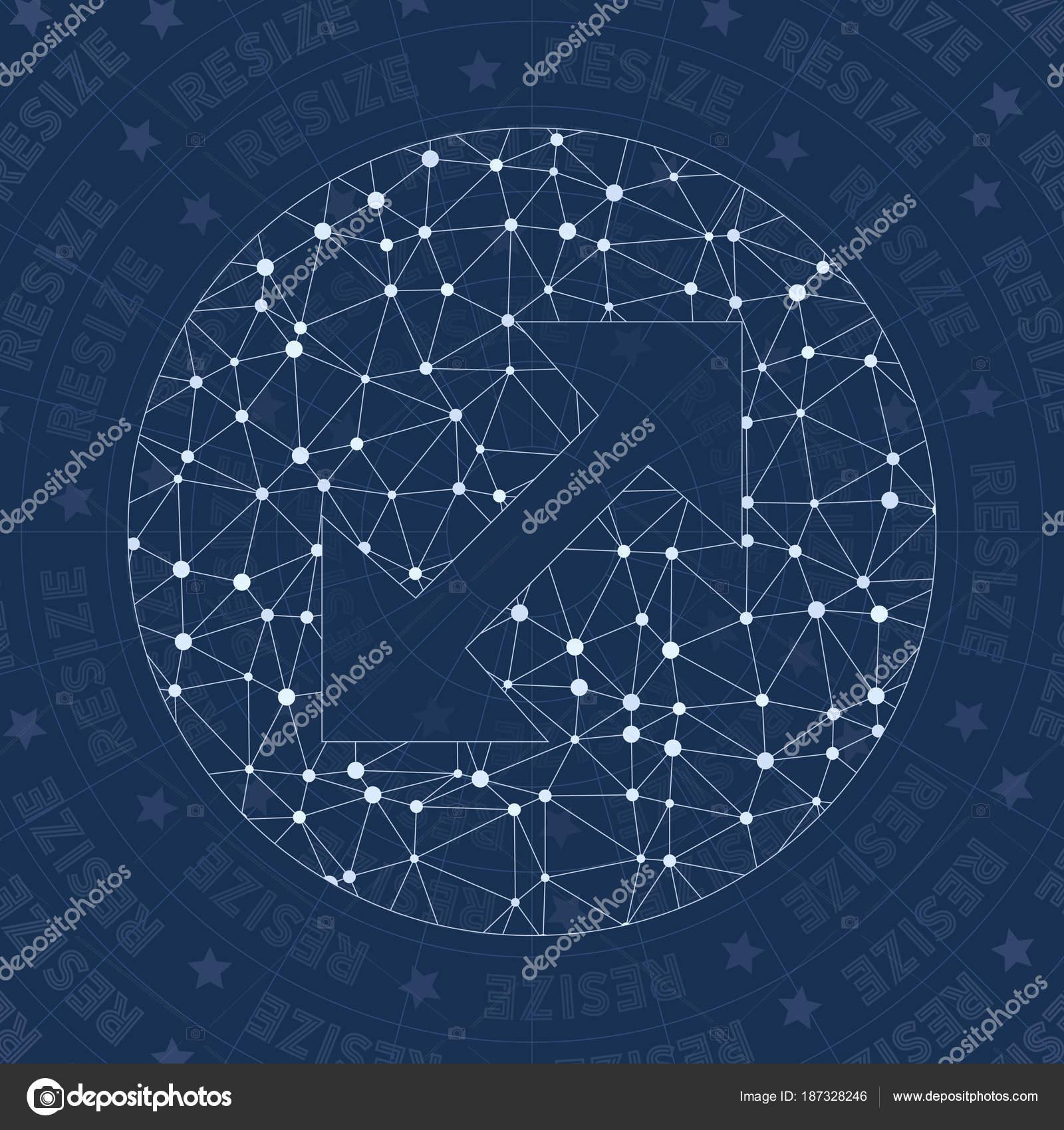 Redimensionar um crculo completo rede smbolo amusing constelao redimensionar um crculo completo rede smbolo amusing constelao smbolo real rede estilo estilo moderno vetores ccuart Images