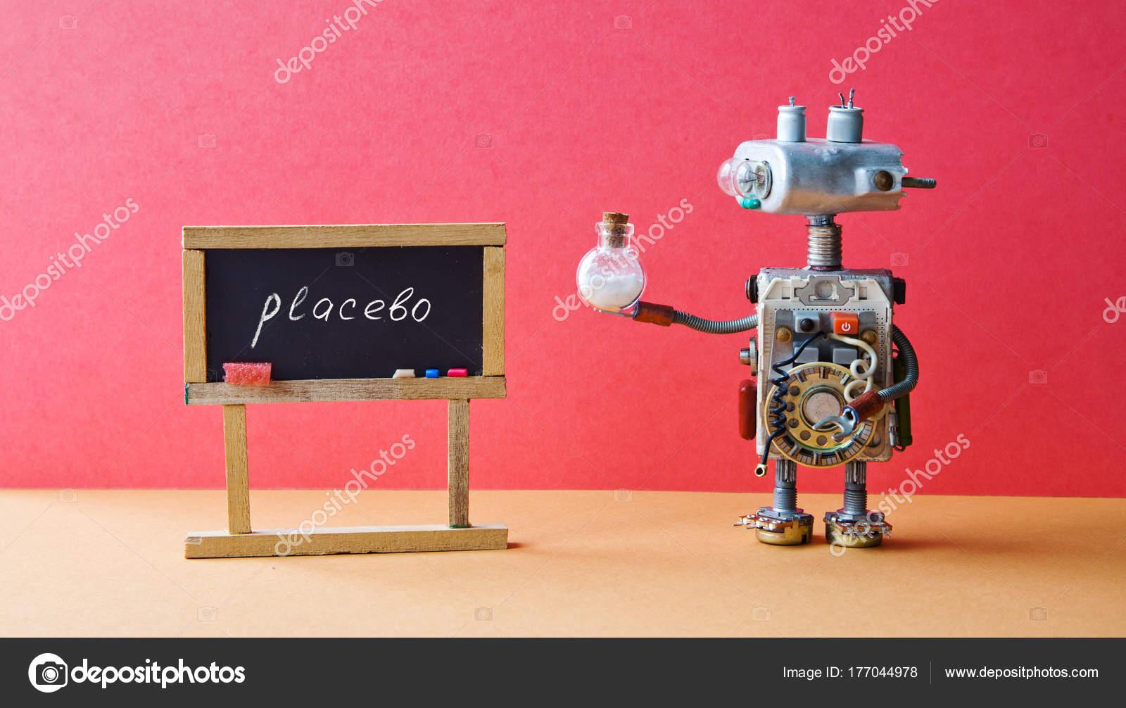 Fußboden Roboter ~ Staubsauger roboter test besten saugroboter im vergleich