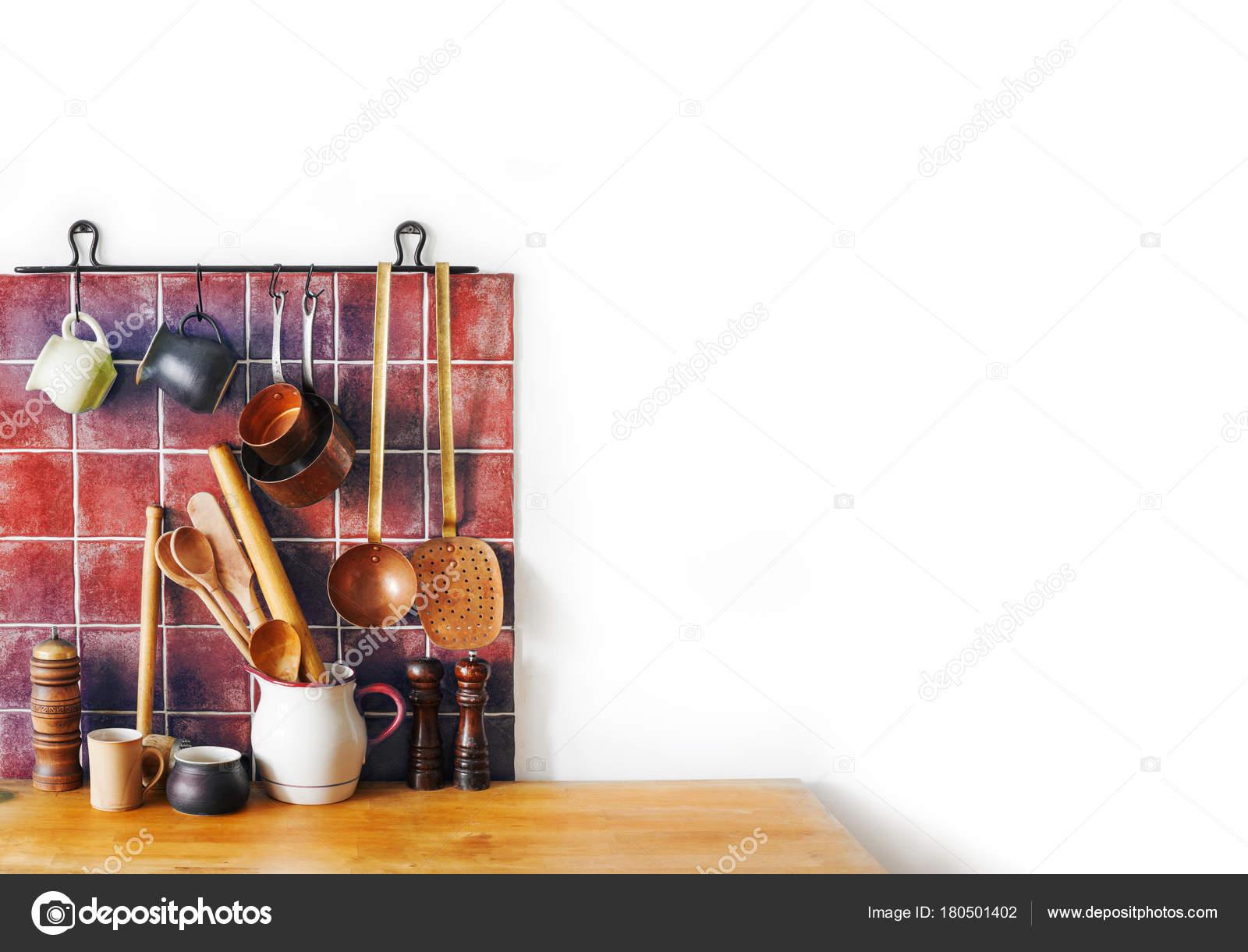L ordine è di casau anzi di cucina succede con gli accessori