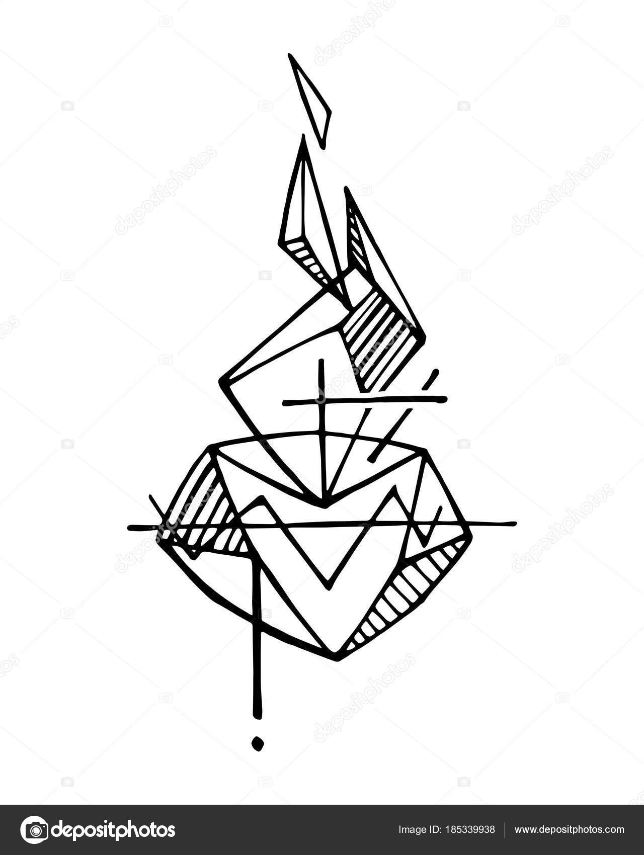 Imágenes Corazon De Jesus Dibujo Sagrado Corazón De Jesús Cristo