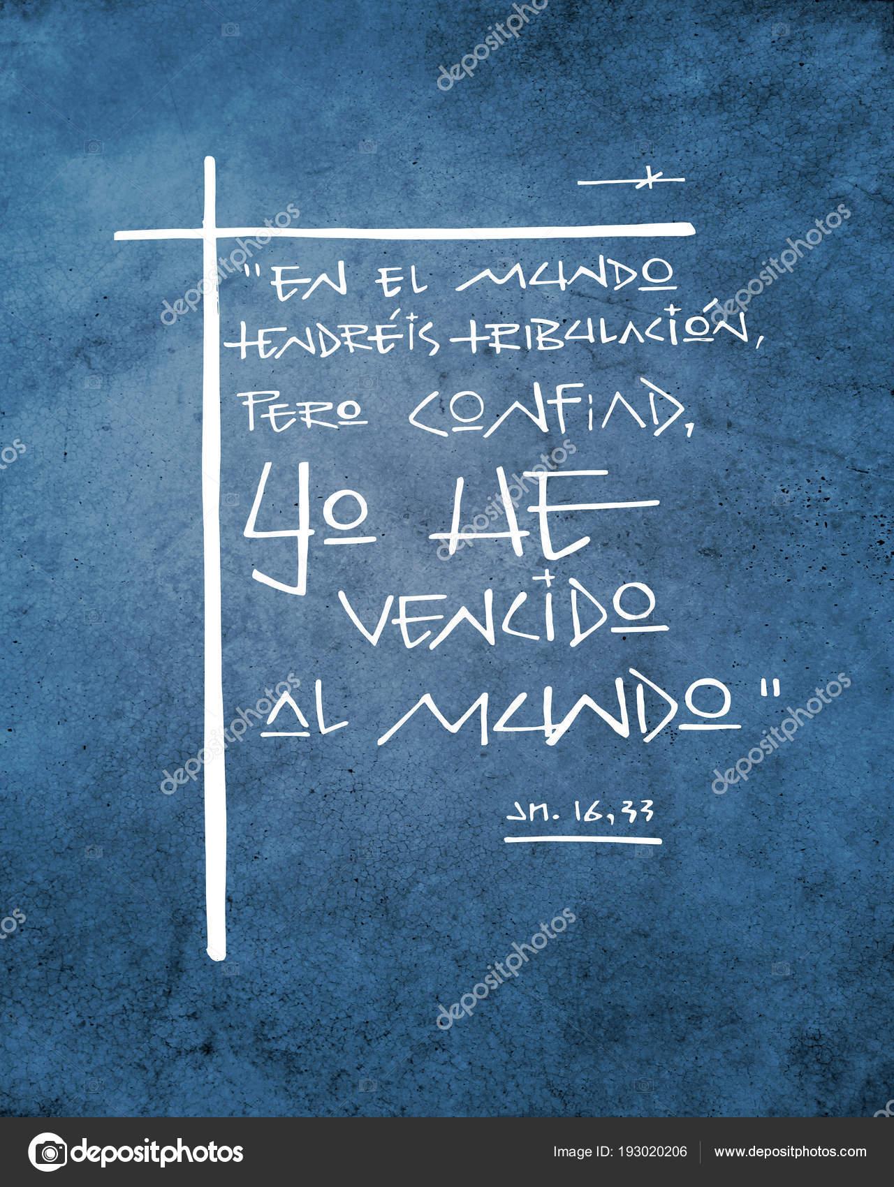 Imágenes Venados Con Frases Mano Frases Bíblicas Español