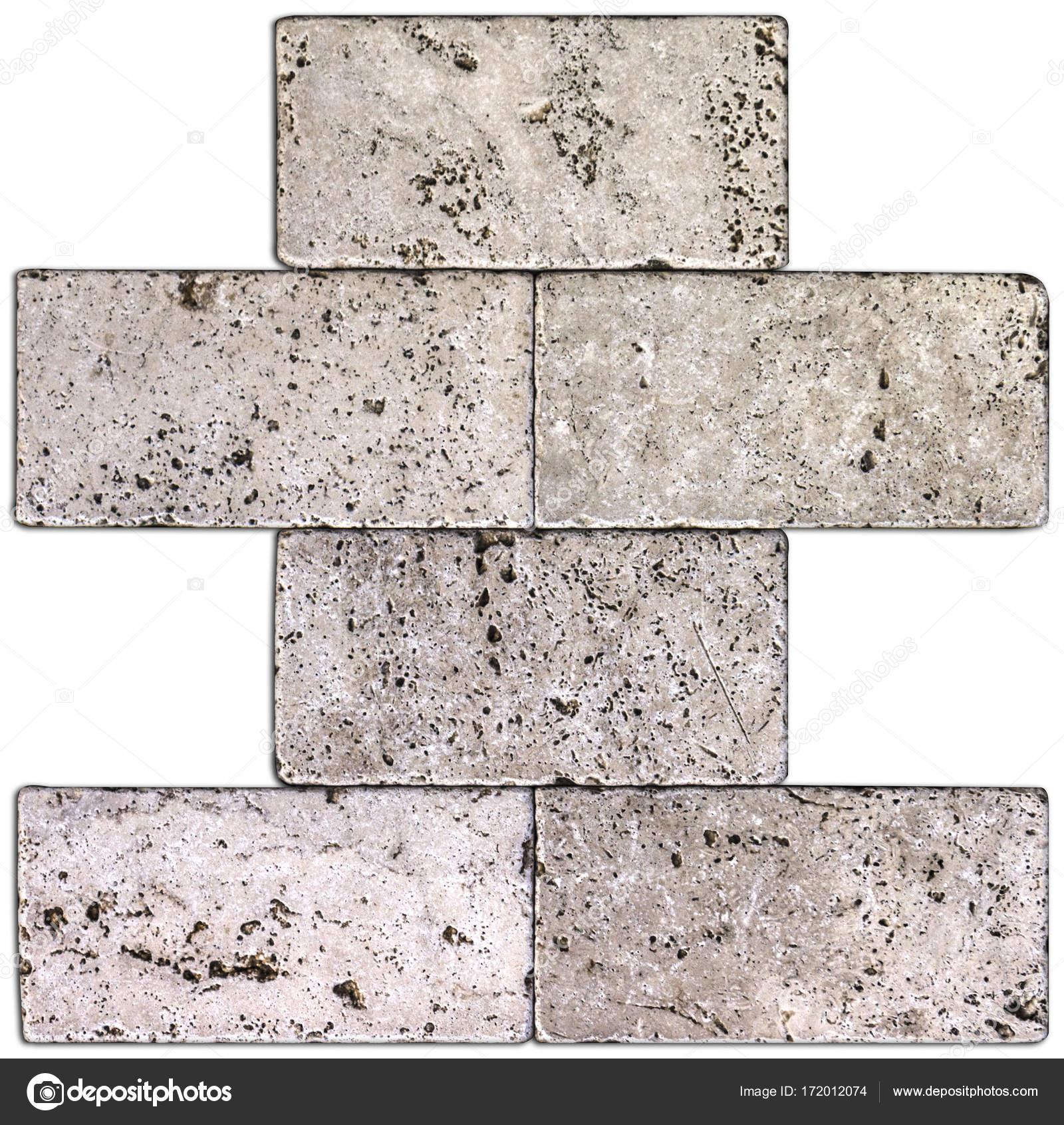 Beige Marmor Fliese Nahtlose Textur Mit Blick Auf Fliesen Naturstein