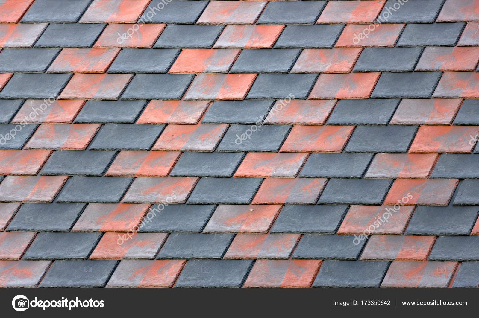 Die Textur Der Gurtelrose Ist Close Up Dachmaterial Stockfoto