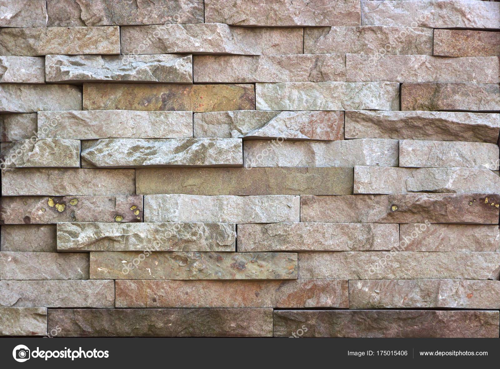 Piastrelle pietra naturale bagno bagni in pietra rivestimento