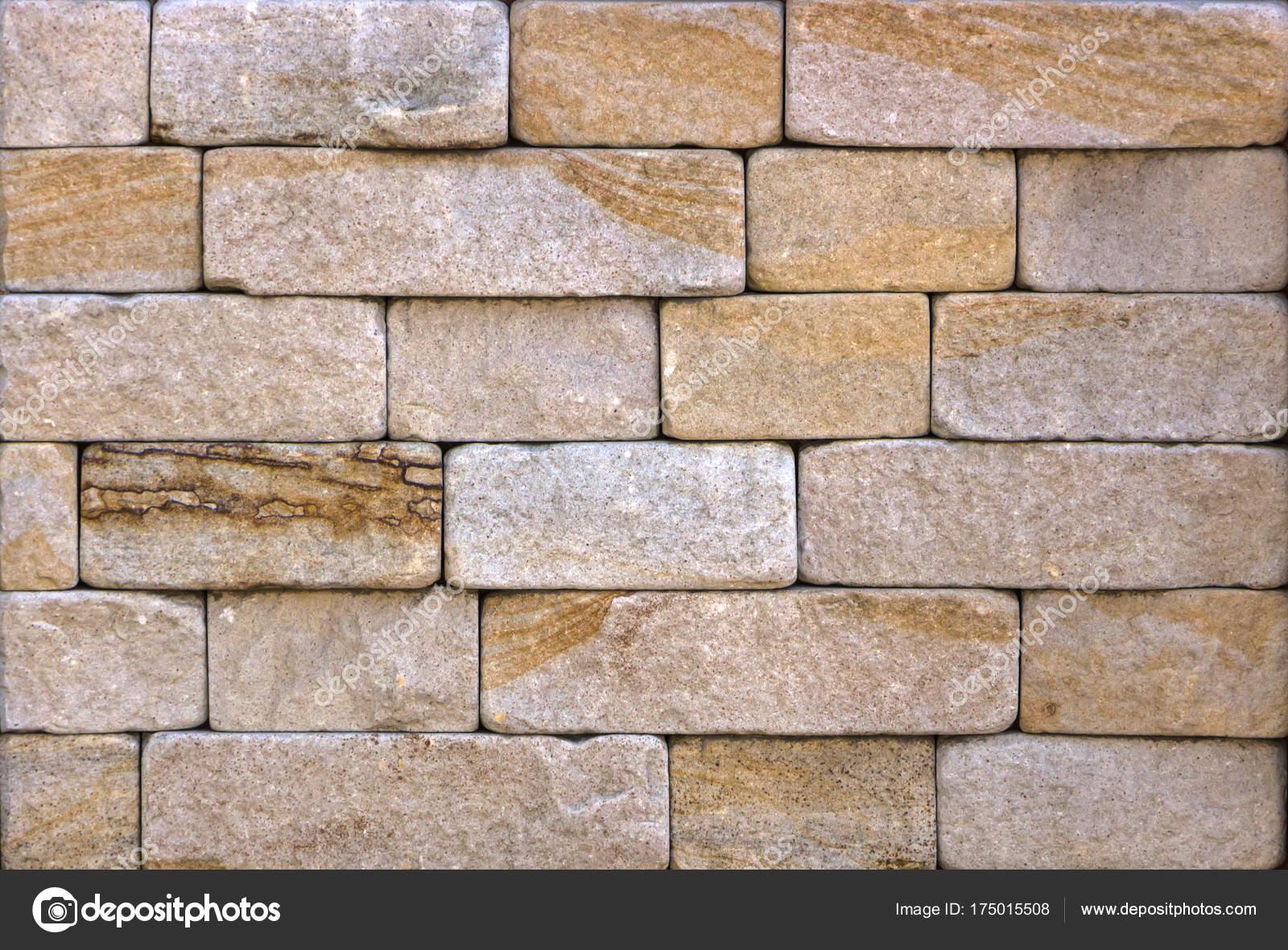 Piastrelle pietra rivestimenti in pietra pavimenti gres