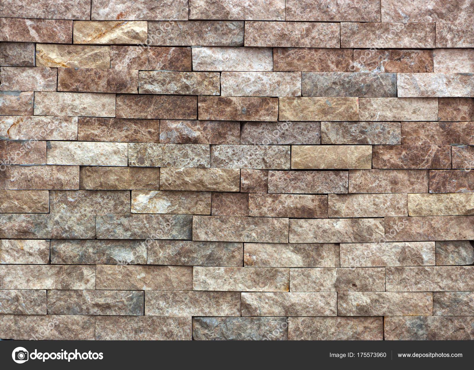 Emejing pierre naturelle d corative pictures joshkrajcik for Marmol material de construccion