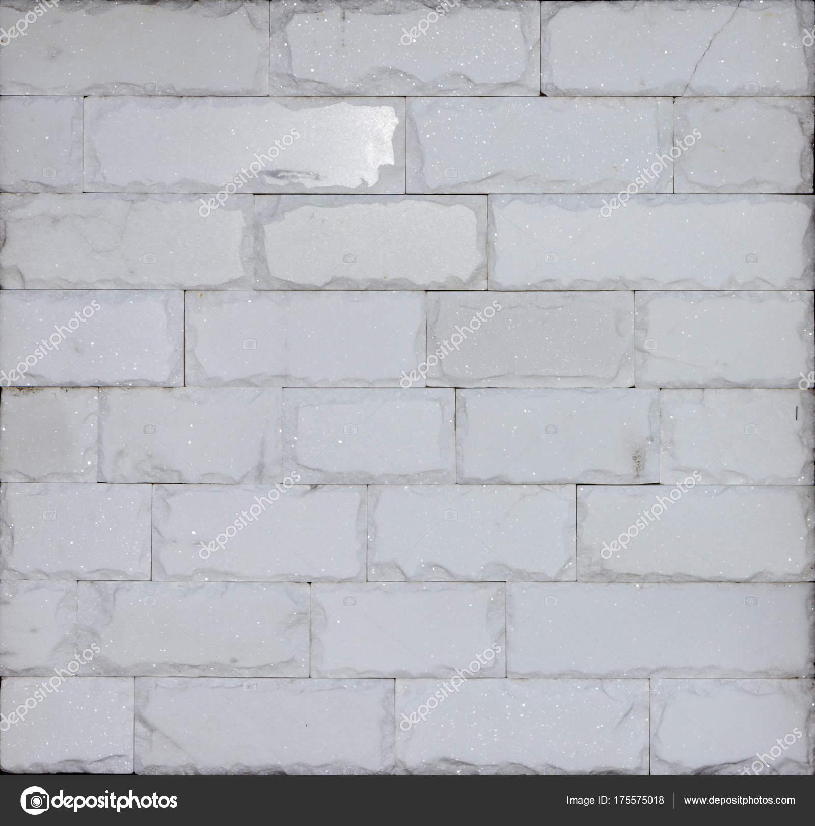 Gut Marmor Textur Dekorativen Ziegel, Wand Fliesen Aus Naturstein. Granit.  Baumaterialien U2014 Foto Von Maykal