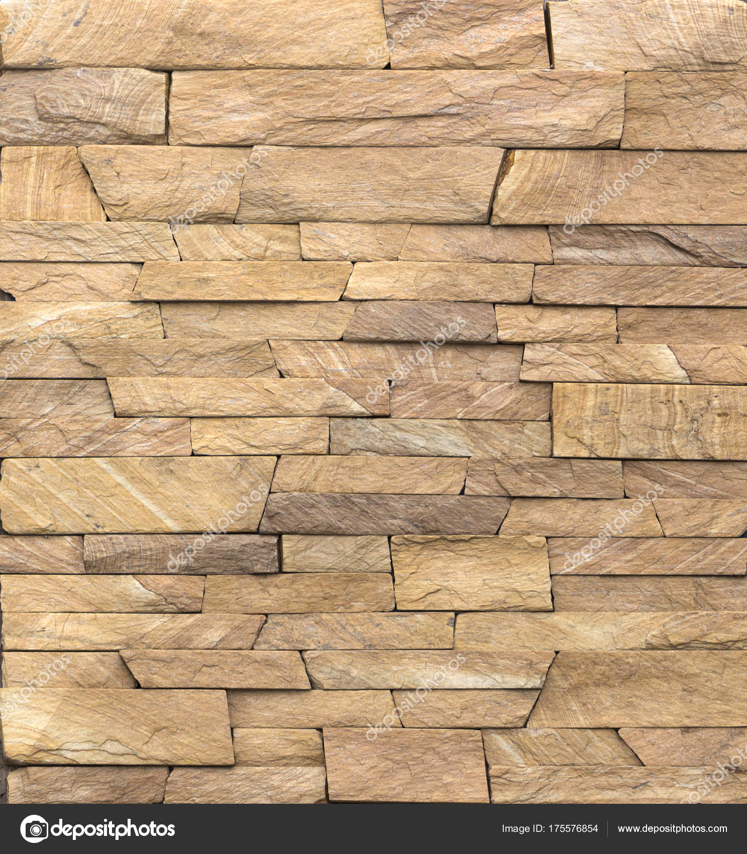 artistic sandstone wall texture background patterns — Stock Photo ...