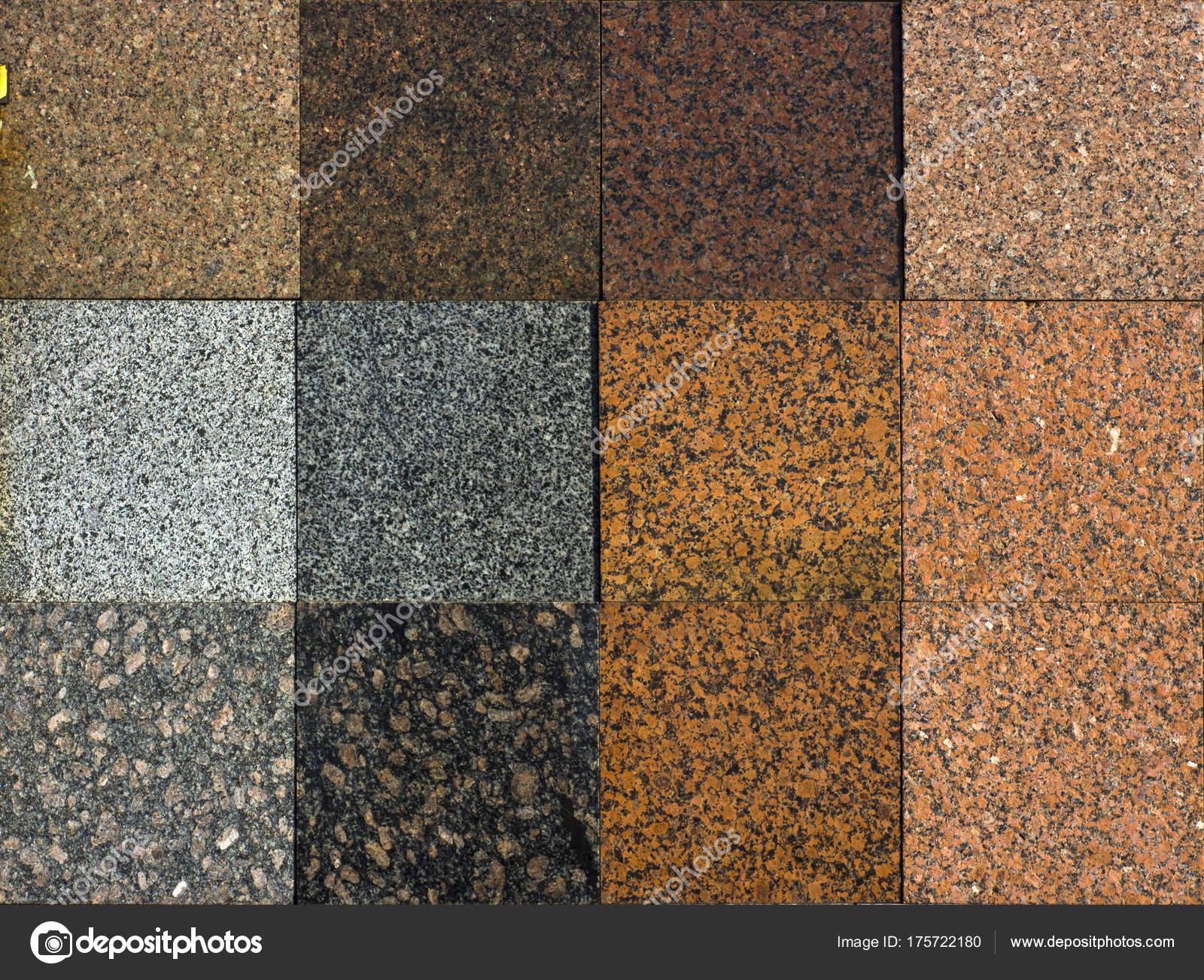 Baldosas de granito colores textura baldosas de granito - Colores de granito ...