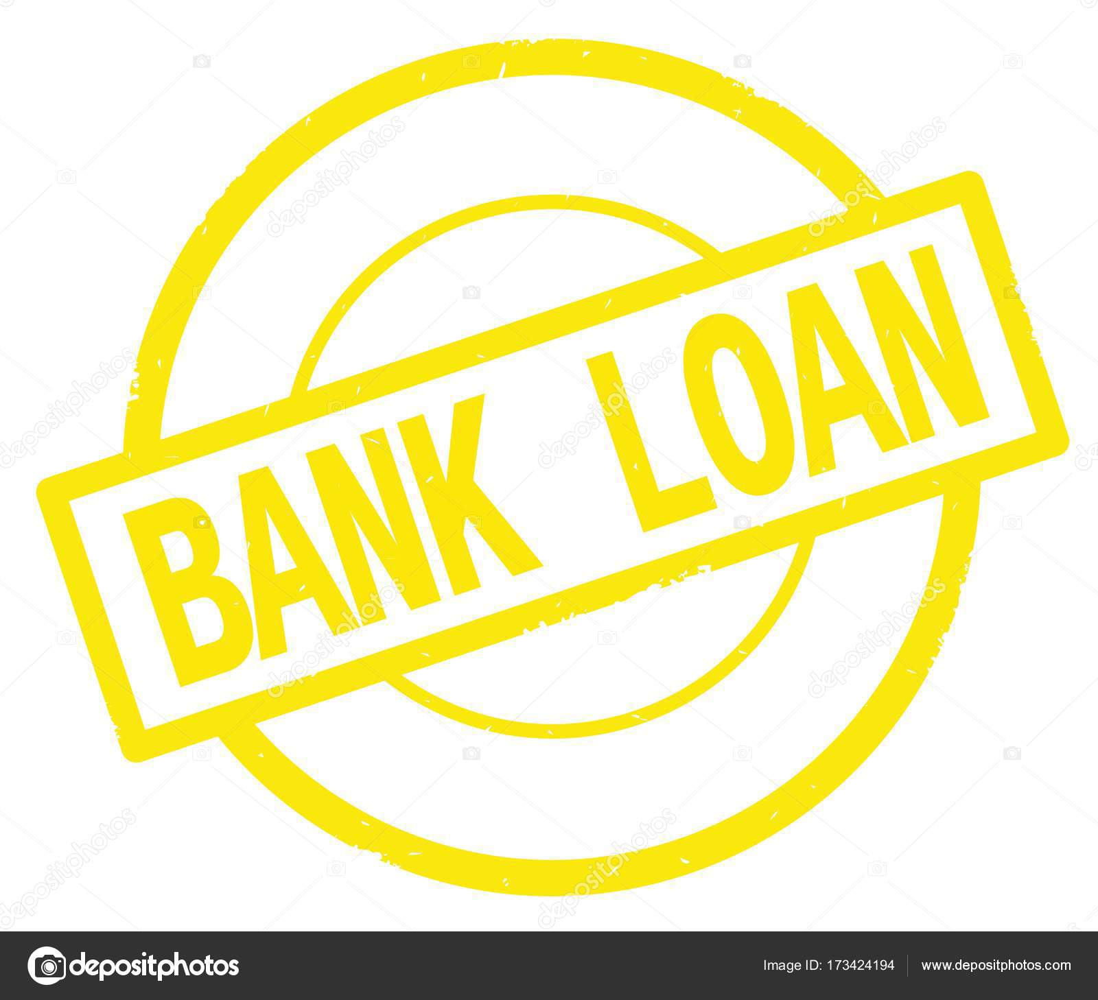 Půjčka na směnku ihned na ruku ivančice