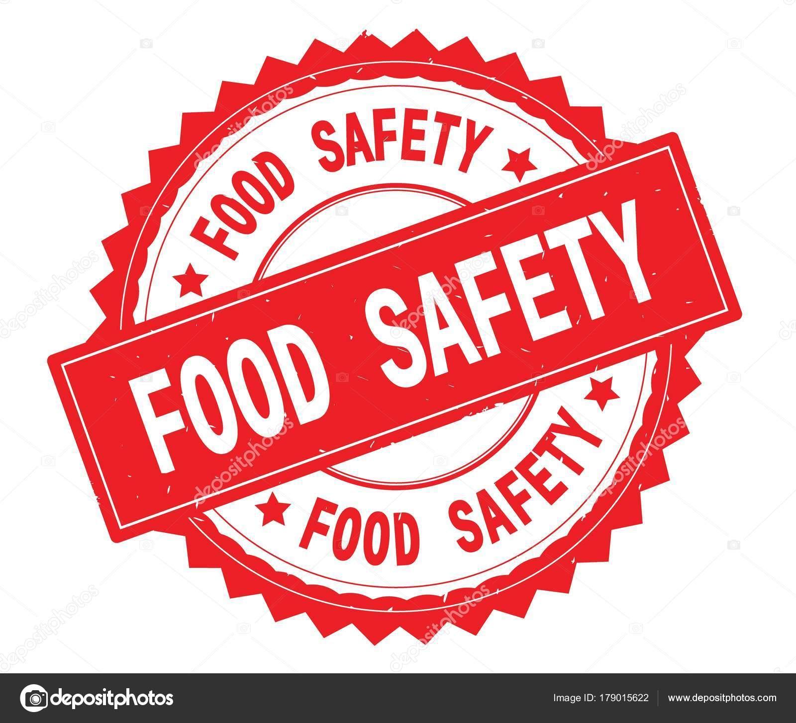Αποτέλεσμα εικόνας για ασφάλεια τροφίμων εικόνες
